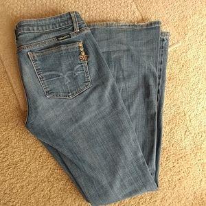 Miss Me Jeans 🌟